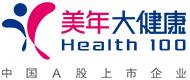 合肥美年大健康体检中心